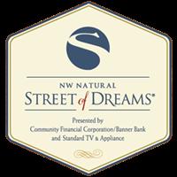 Nw Natural Street Of Dreams