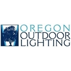 Oregon Outdoor Lighting