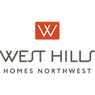West Hills Homes NW