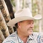 Donald Pallesen - Daggett County Representative