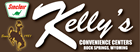 Kelly's Convenience Centers