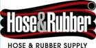 Hose & Rubber