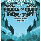 Muddfest