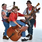 Sweeney Family Band