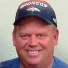 Drew Dunn - Maintenance Coordinator