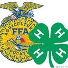 4-H & FFA
