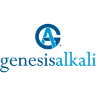 Genesis Alkali
