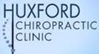 Huxford Chiropractic