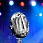 Karaoke Contests