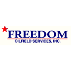 Freedom Oilfield Services