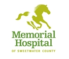 Memorial Hospital of Sweetwater County