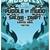 Muddfest Concerts