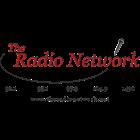 The Radio Network