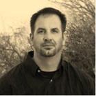 Rob Zotti - Vice Chairperson