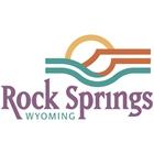 City of Rock Springs
