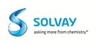 Solvay Chemicals