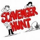 Murdoch's Fair Scavenger Hunt