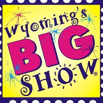 Wyoming's Big Show