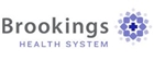 Brookings Health Systems