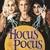 Hocus Pocus/Elm Street Final Night Package