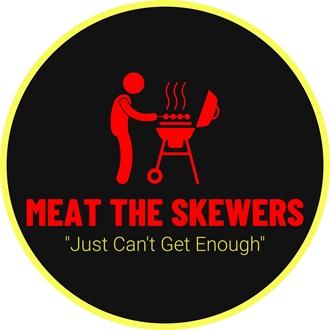 Meat The Skewers