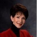 Carolyn Cutler - Keller Williams SVSI