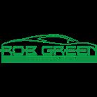 Rob Green Auto Group