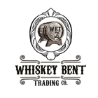 Whiskey Bent Trading Co.