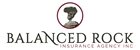 Balanced Rock Insurance
