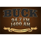 BUCK 94.7