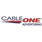 Cable One Advertising