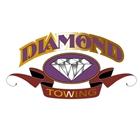 Diamond Towing