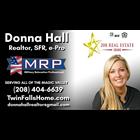 Donna Hall - Realtor