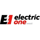 Electric One West, Inc.