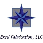 Excel Fabrication