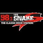 98.3 The Snake