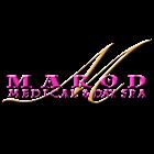 Marod Medical Spa