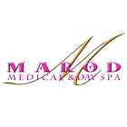 Marod Medical Spa