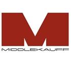 Middlekauff Auto Group