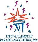 Fiesta Flambeau Parade Association, Inc.