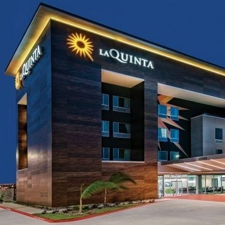 LaQuinta Inn & Suites,<br>McAllen Convention Center