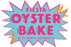Fiesta Oyster Bake