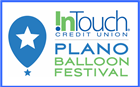 Plano Balloon Festival, Inc.
