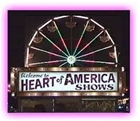 Heart of America Shows