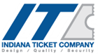 Indiana Ticket Company
