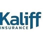 Kaliff Insurance Covid 19 Message & FAQs