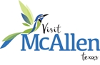 McAllen Convention and Visitors Bureau