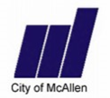 City of McAllen