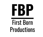 First Born Productions