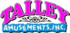 Talley Amusements